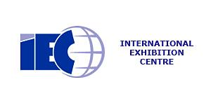International Industrial Forum